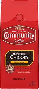 Community+pure+chicory.jpg
