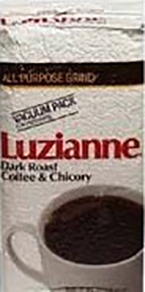 Luzianne coffee and chicory.jpg
