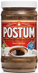 Postum coffee substitute.jpg