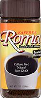 Kaffre Roma grain coffee substitute.jpg