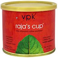 VPK Rajas Cup coffee substitute.jpg