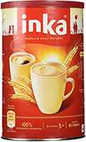 Inka Polish coffee substitute.jpg