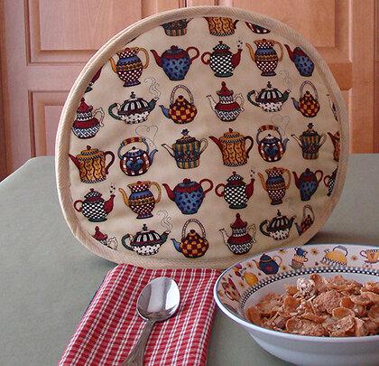 Tabard Kountry breakfast DM cereal bowl 405x Web Gallery.jpg
