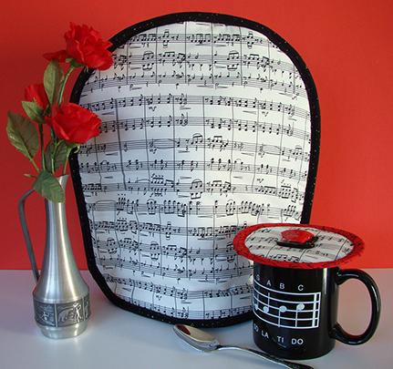 Sets Koz Kap Music mug vase 405x Web Gallery.jpg