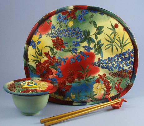 Sets Tab Kap Asian Floral chopsticks 405 Web Gallery.jpg