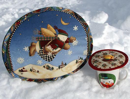 Sets Tab Kap Snowman Angel Teapots 405x Web Gallery.jpg