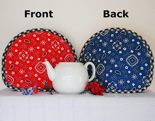Tabard Western red blue sides 405x Gallery.jpg