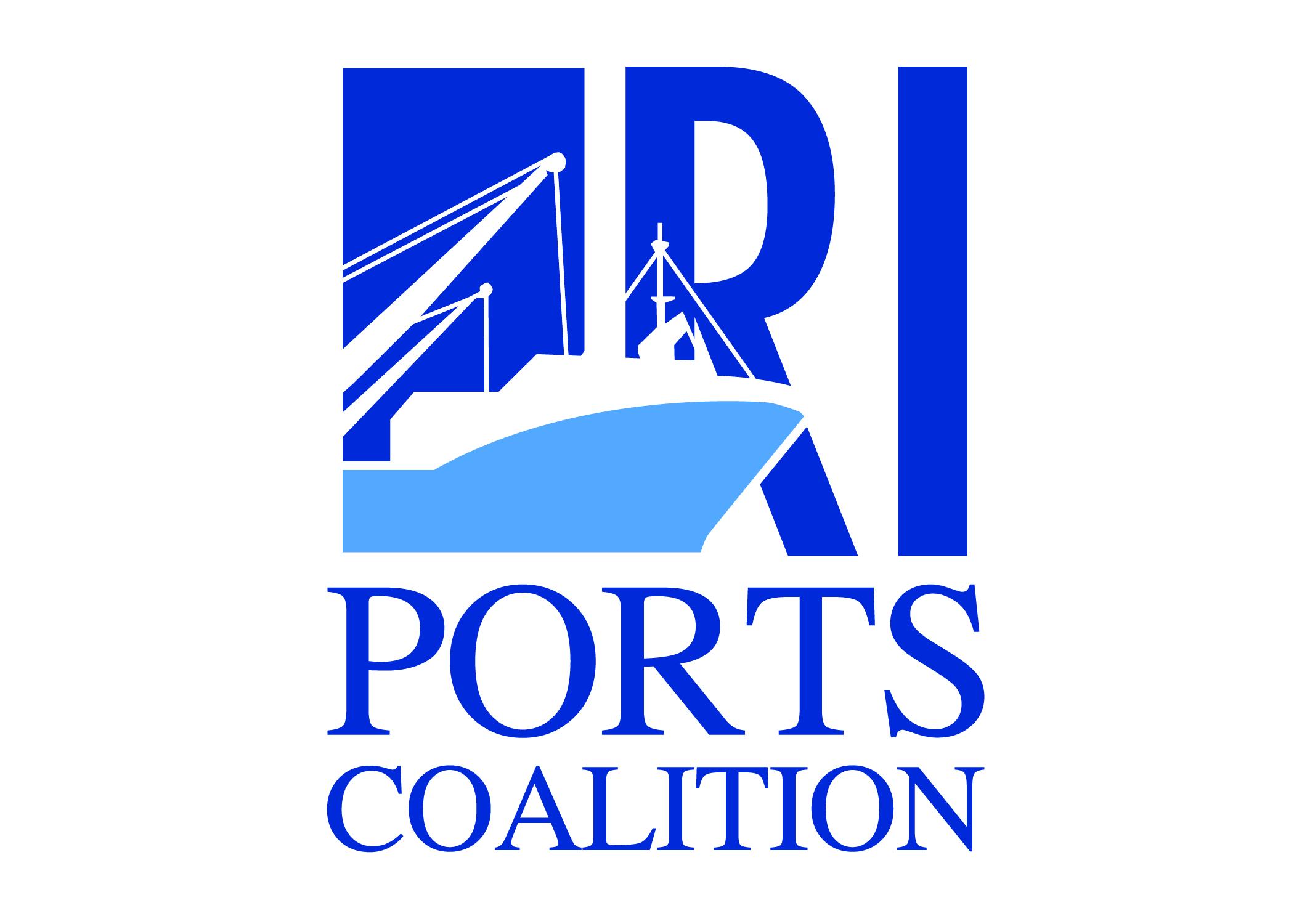 Final RI-Ports-Coalition Logo-01.jpg