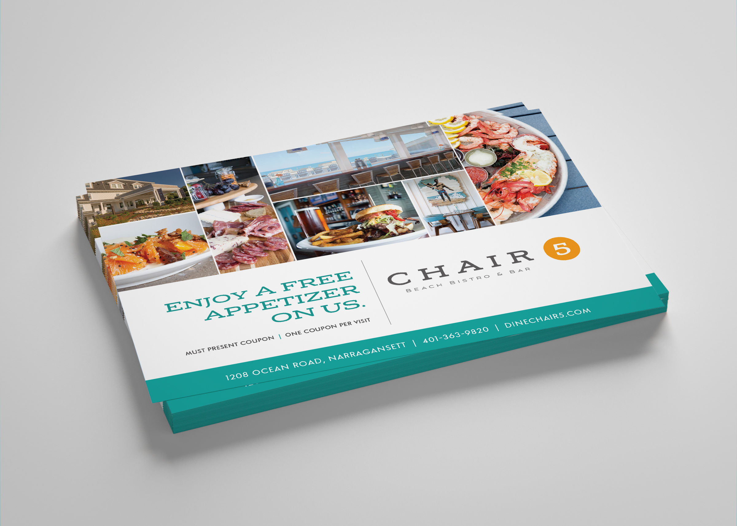 Chair 5 Free App Card.jpg