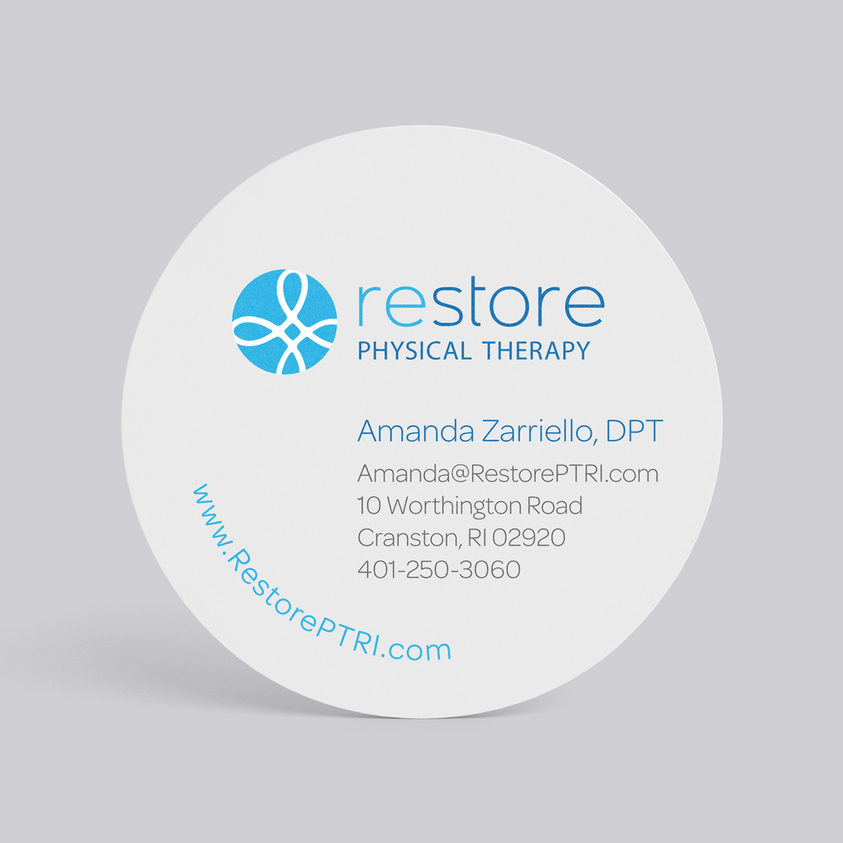 RestorePT-Business-Card-Front.jpg