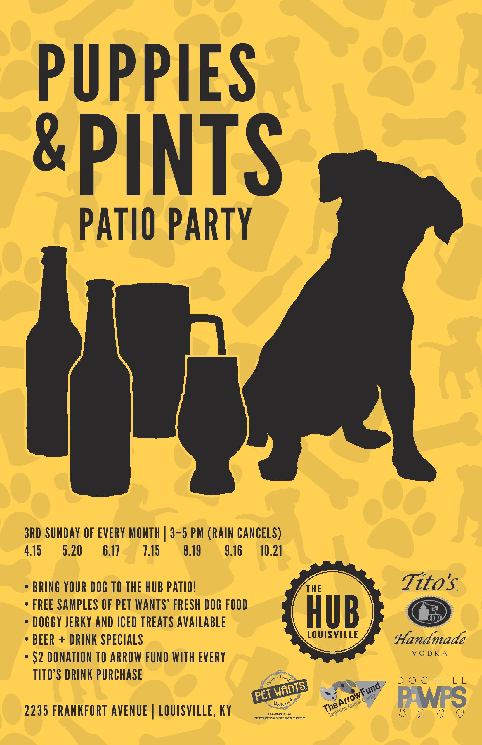 TheHub_PuppiesAndPints_Poster_2108-page-001.jpg