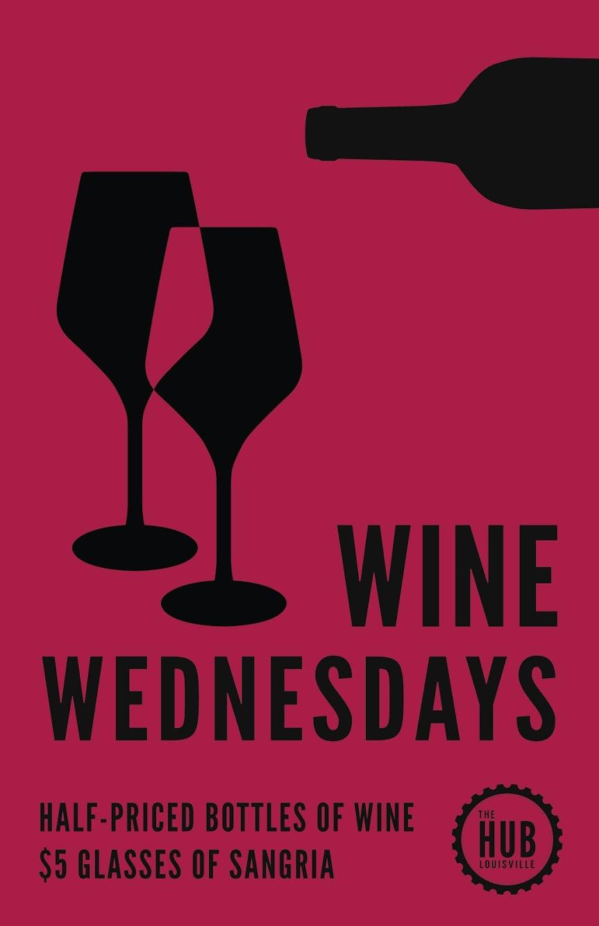TheHub_Wine Wednesday_Poster_WEB_RGB.jpeg