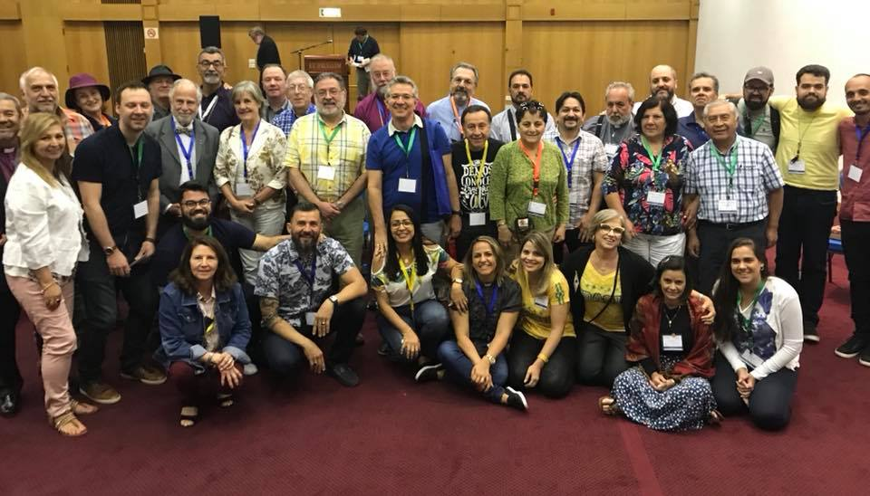 Latin American Delegates.jpg