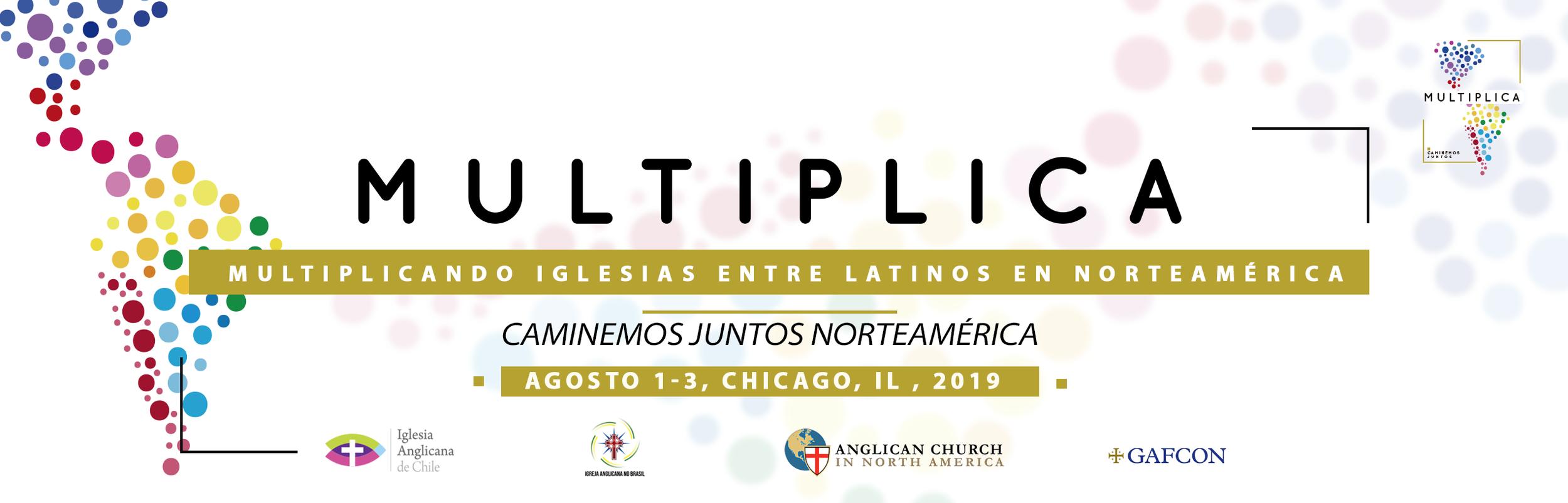 banner principal español Chicago (1).png