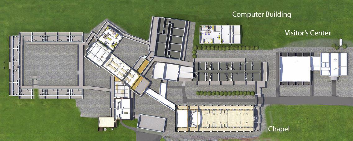Monastery3-Plan.JPG