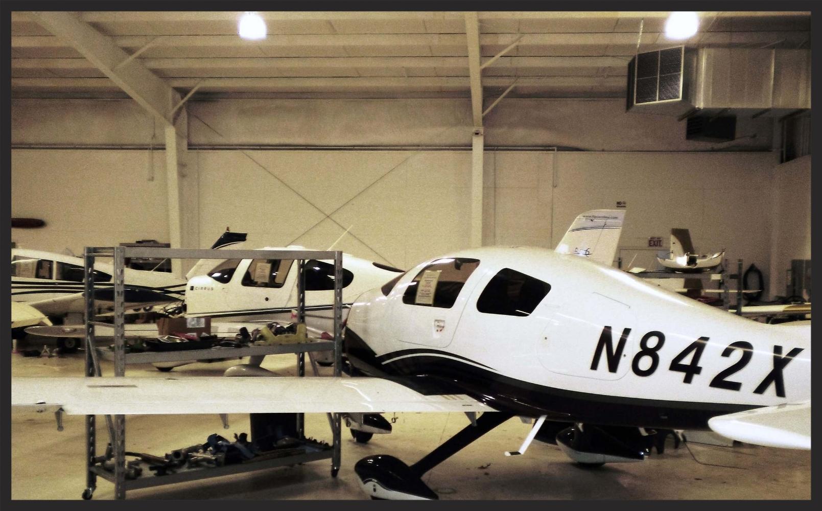 TA Hangar 4.JPG
