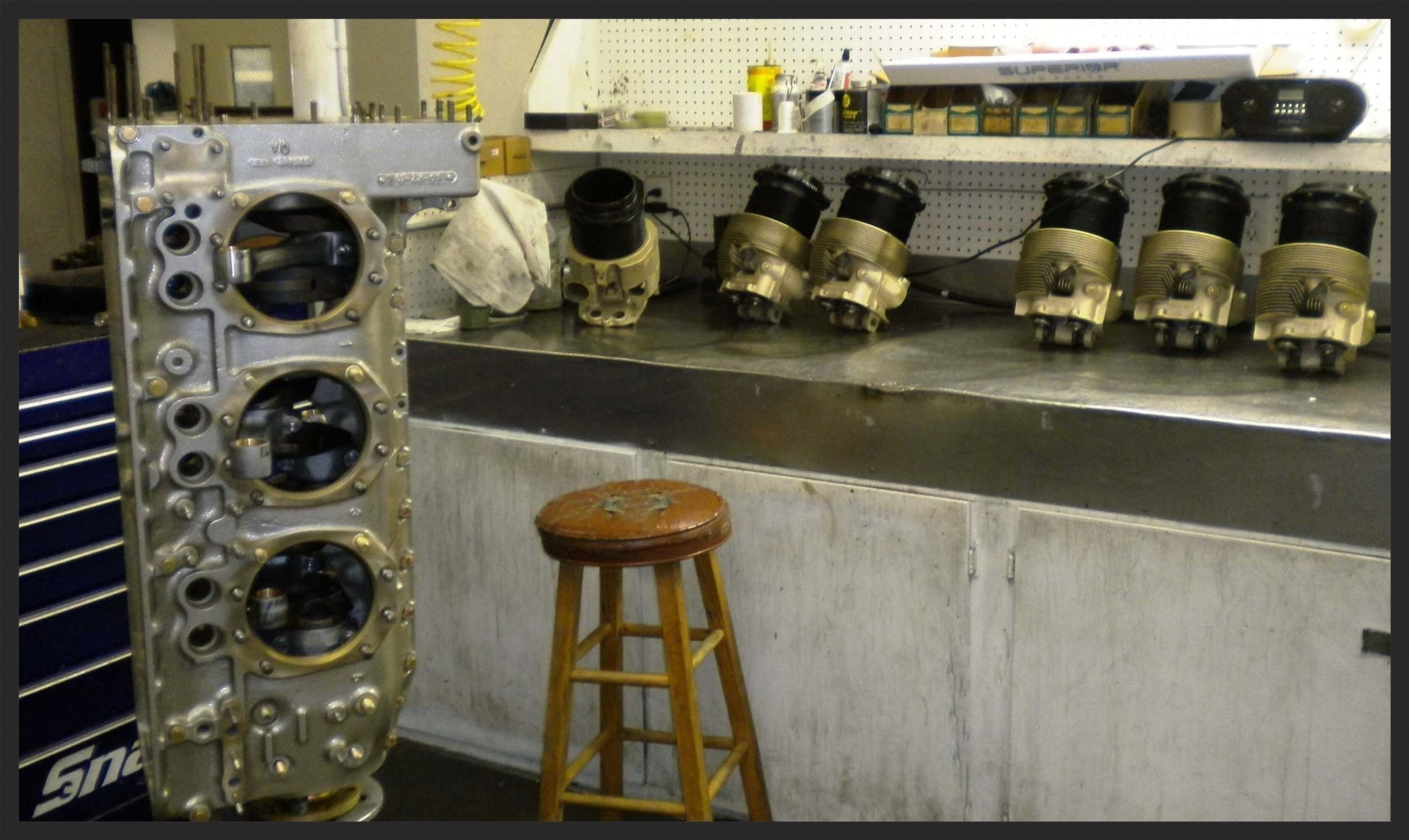 TA Case & new cylinders.JPG