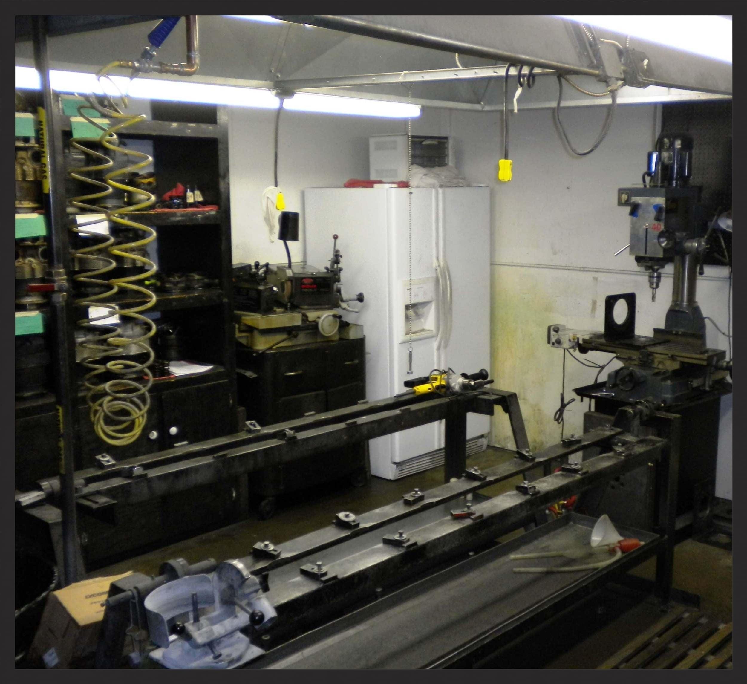 TA Cylinder shop.JPG