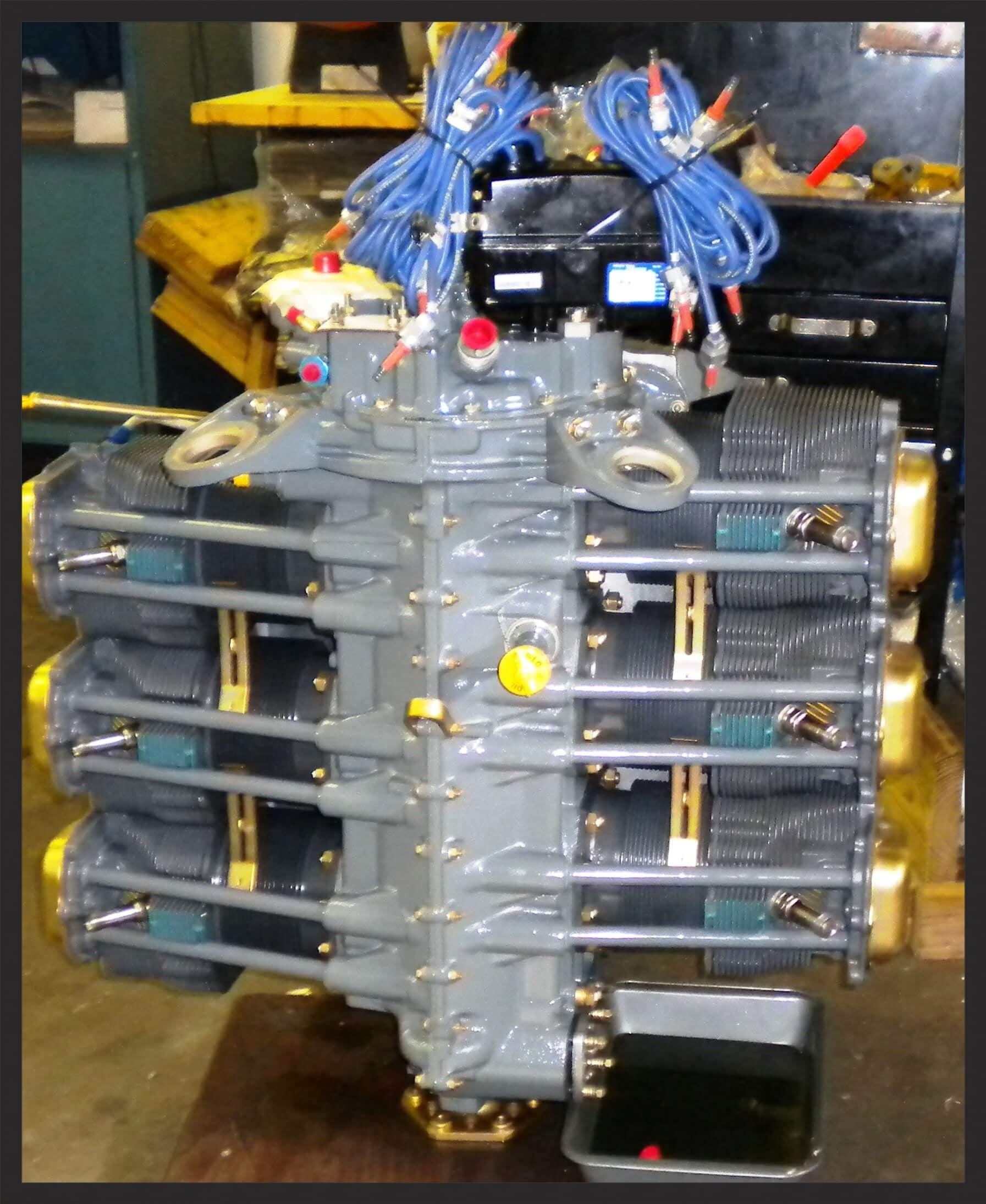 TA Overhauled Lyc eng.JPG