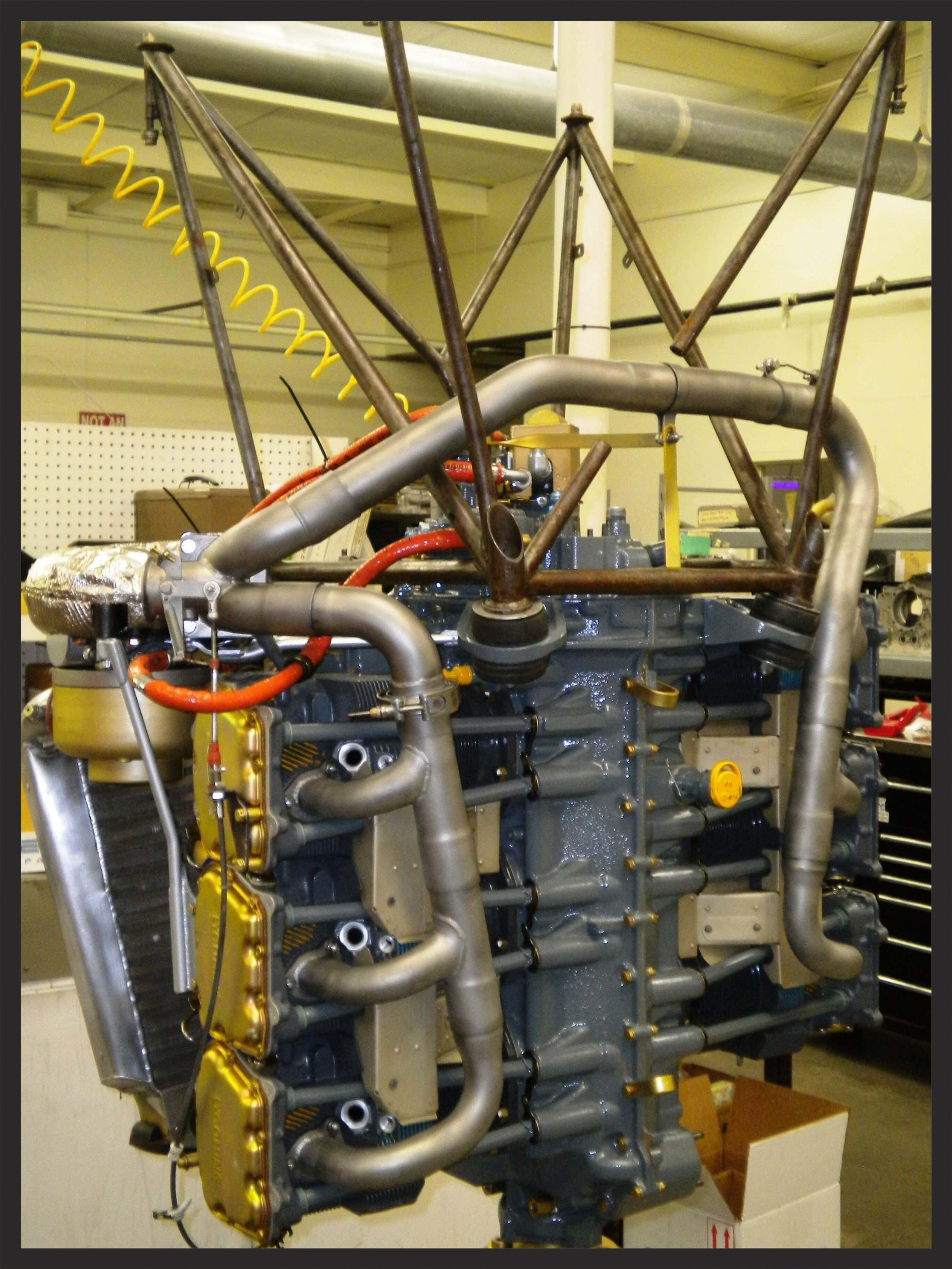 TA Engine being built (2).JPG