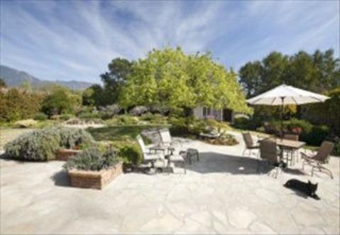 Charming California Cottage in - Montecito Union School District