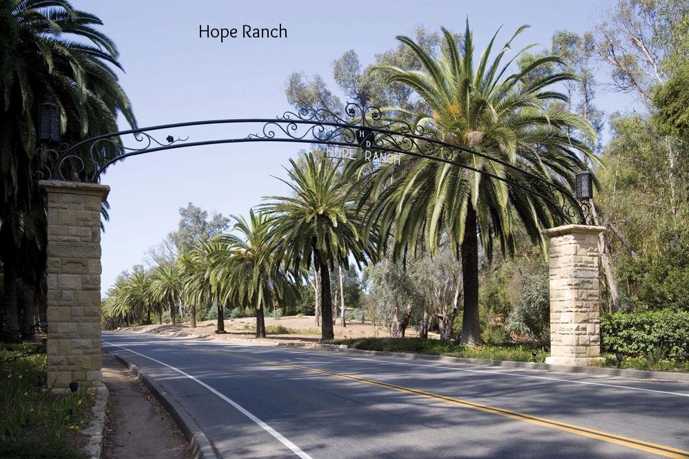 HopeRanch_sign.jpg