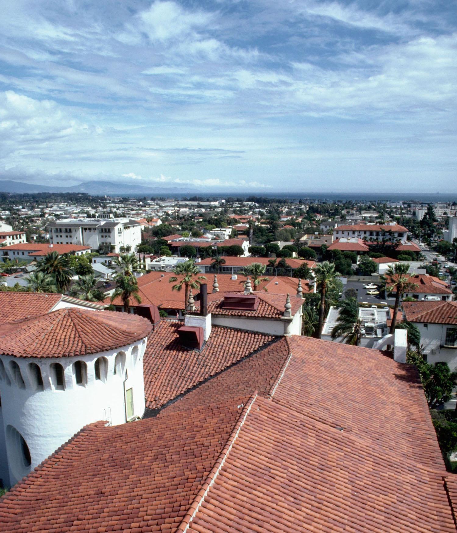 Santa Barbara   - see all areas