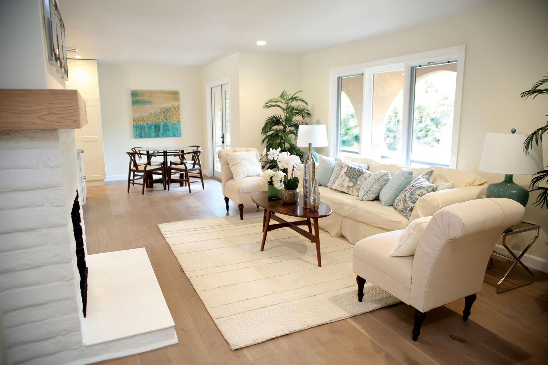 SOLD! Rancho del Ciervo Home    OFFERED AT $1,499,000
