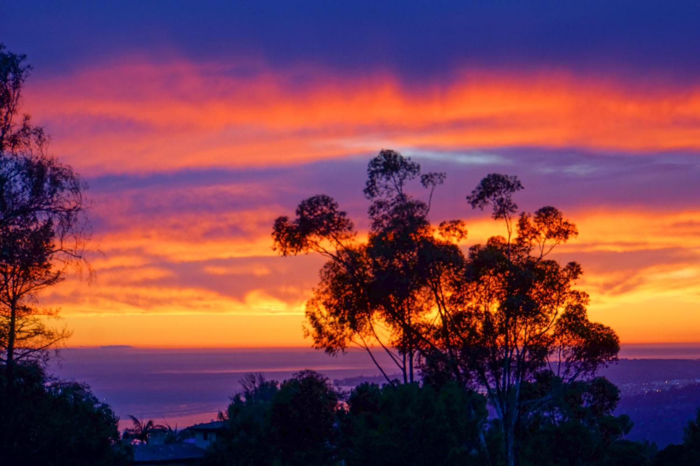 007_sunset_855_TC.jpg