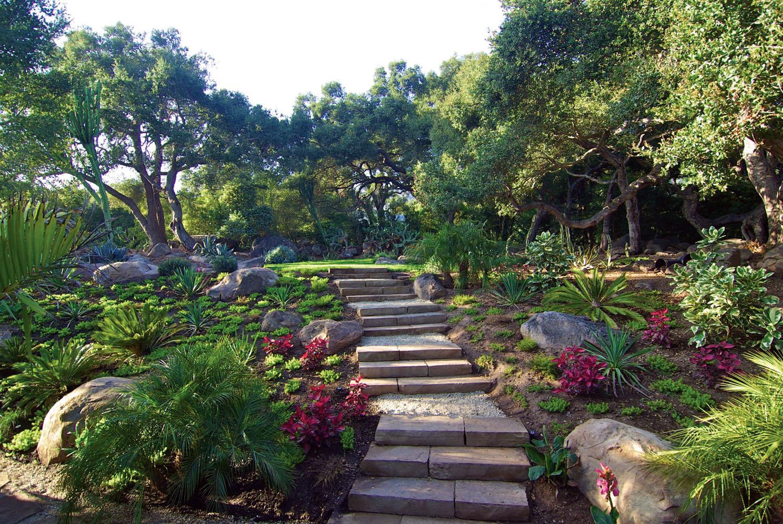 2084-Alisos-Drive_garden-steps.jpg