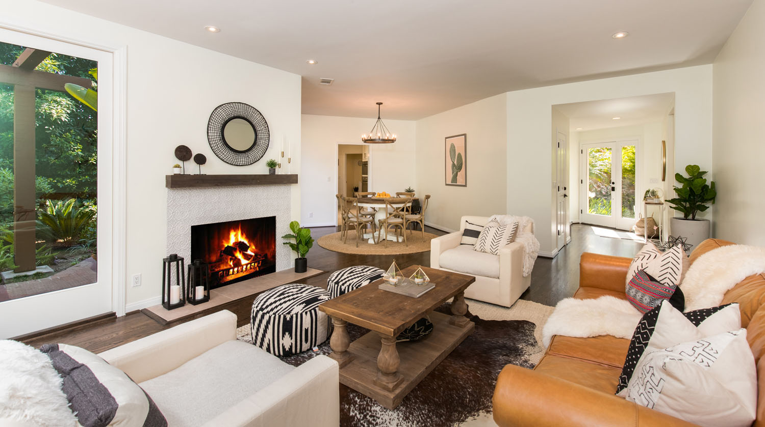 SOLD! Upper East Oasis  OFFERED AT $2,350,000