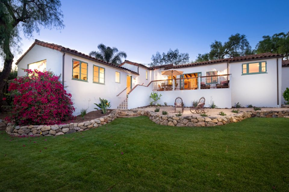 SOLD! Montrose Place    OFFERED AT $1,559,000