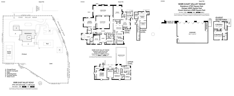 1895EastValleyRoad_Site_Floor_All_Plans.jpg
