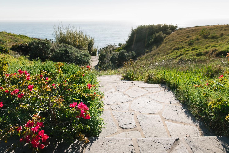hope-ranch-santa-barbara-travel-lifestyle-real-estate-712.jpg