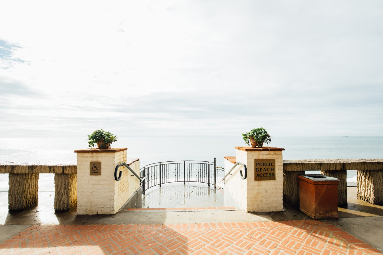 montesito-santa-barbara-travel-lifestyle-real-estate-5719.jpg