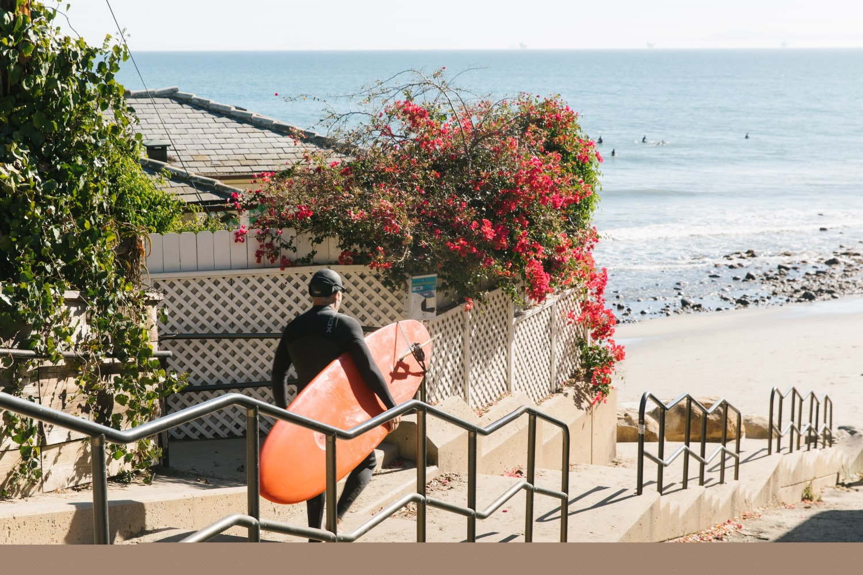 montesito-santa-barbara-travel-lifestyle-real-estate-2016.jpg