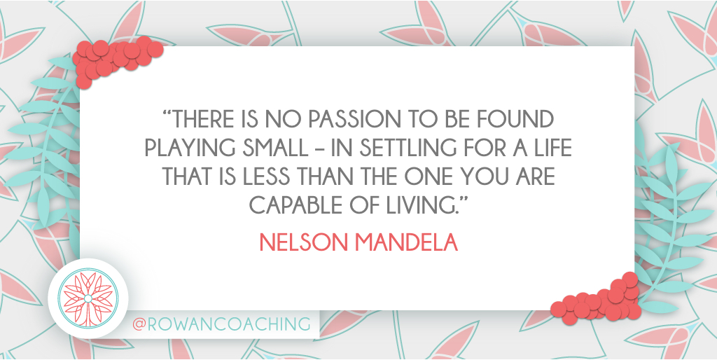 20 Quotes on Passion.003.jpeg