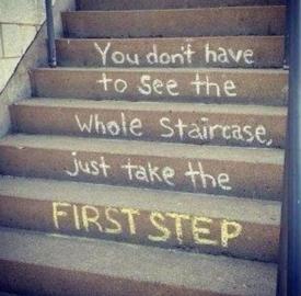 78e84eb14fc163c1d05356de06e0077b--staircases-baby-steps.jpg