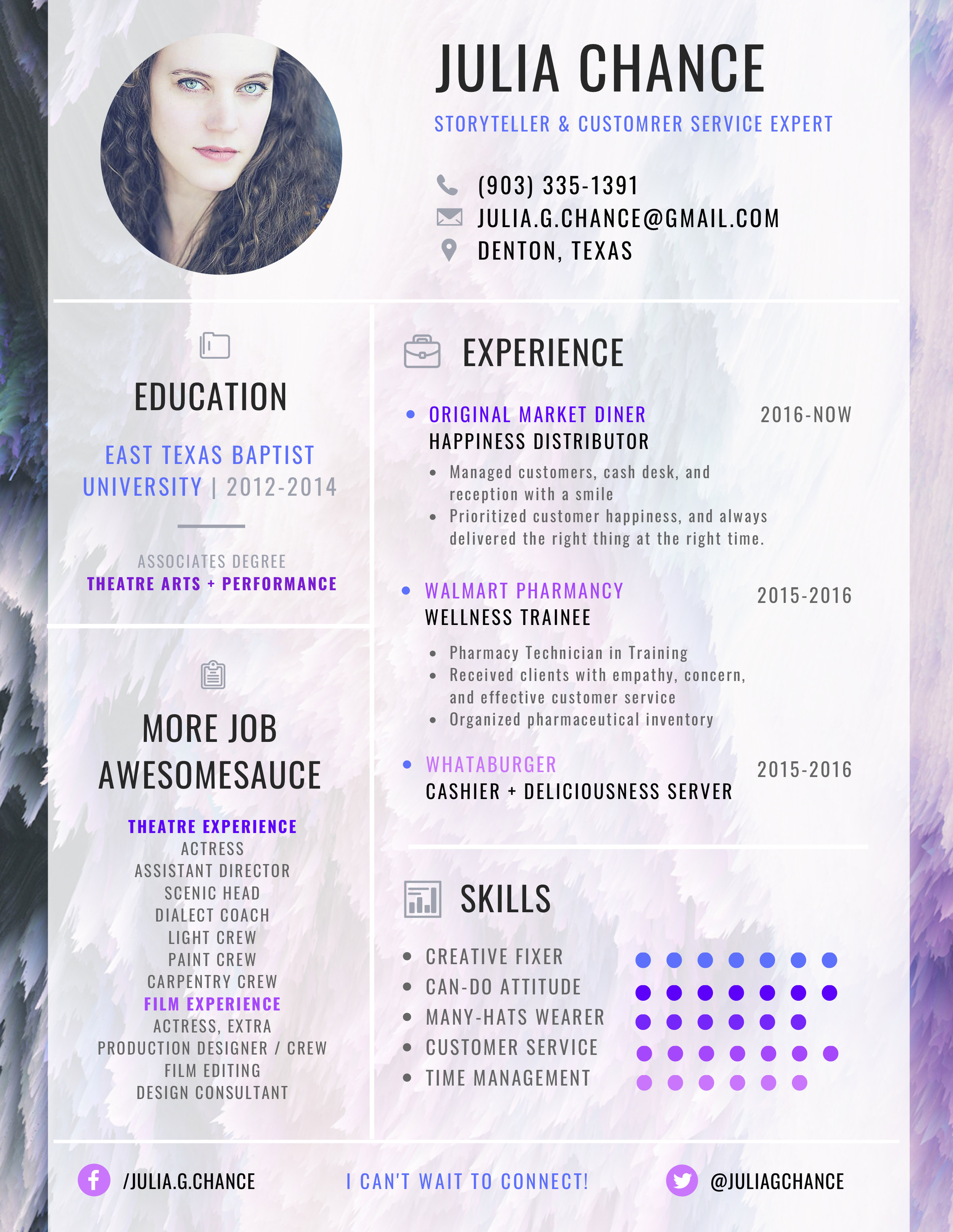 Julia Chance Resume IMG.jpg
