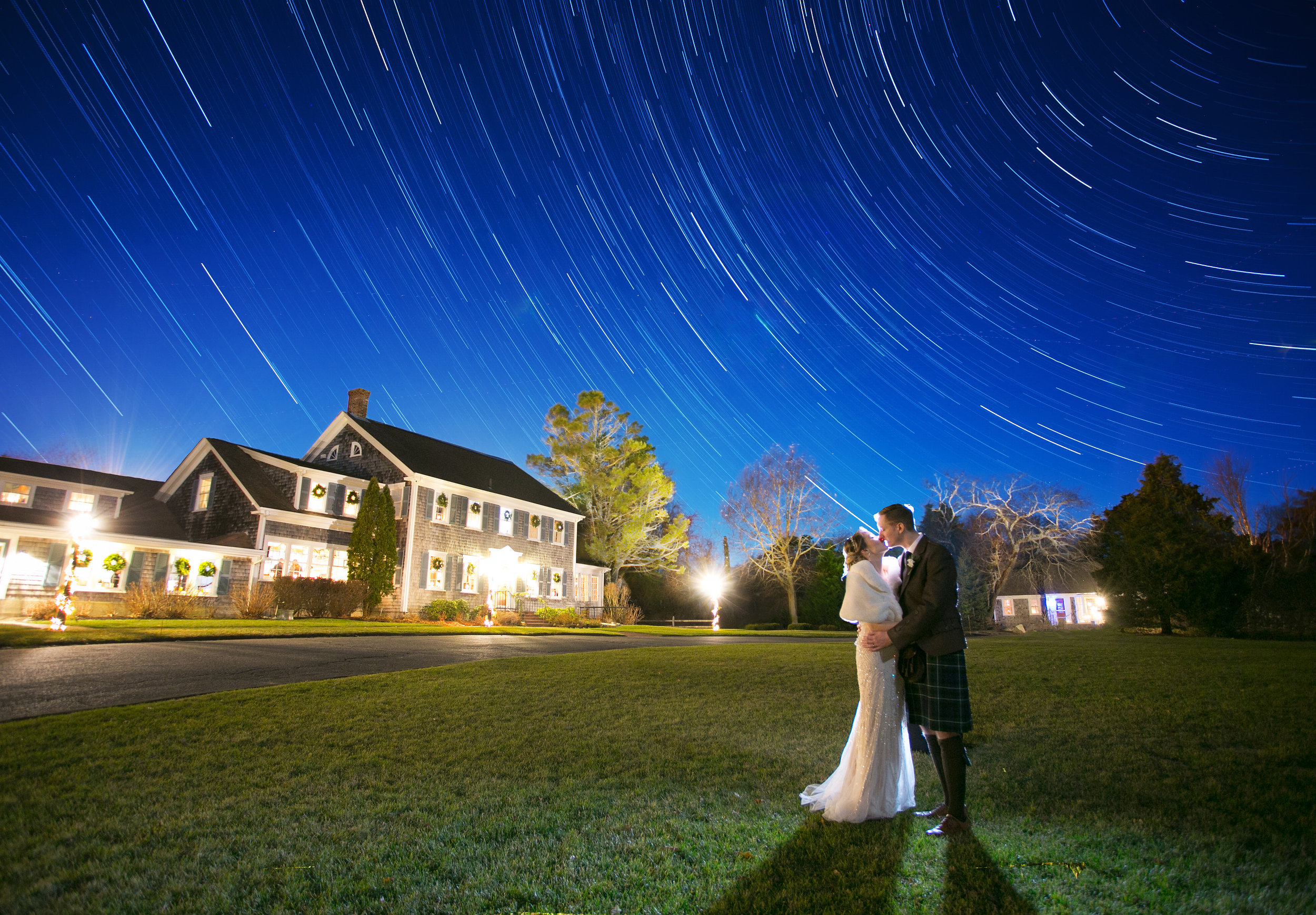 dennis-inn-startrails-chriscook.jpg