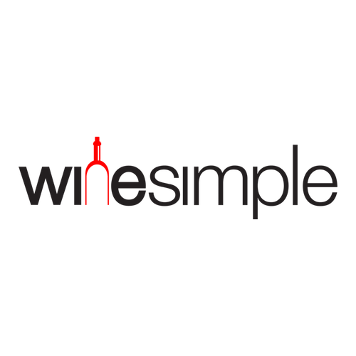 Winesimple Logo.png
