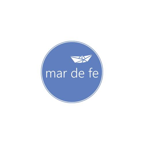 mardefe logo.png