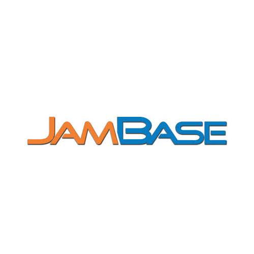 jambase logo.png