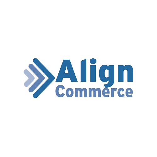 align commerce.png