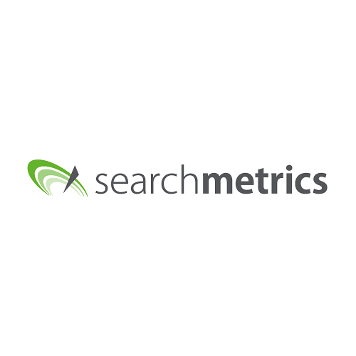 Logo_searchmetrics_Webversion.png