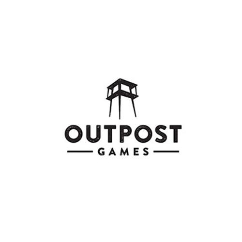 outpost-logo-200x200.png