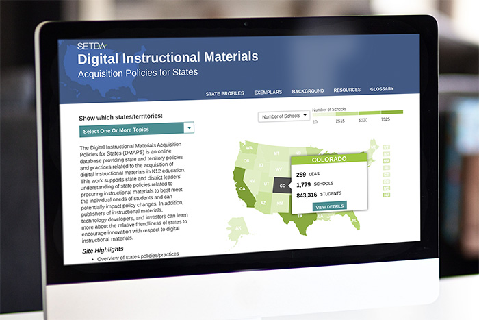 Digital-Instructional-Materials-home.jpg