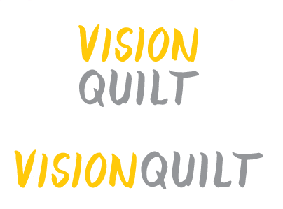 VisionQuilt_both-logos.png