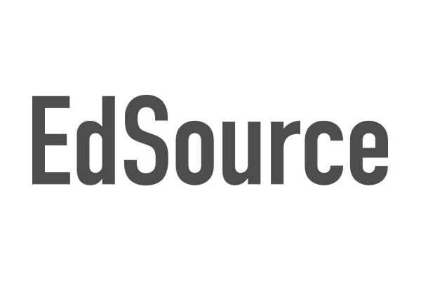 EdSource.png