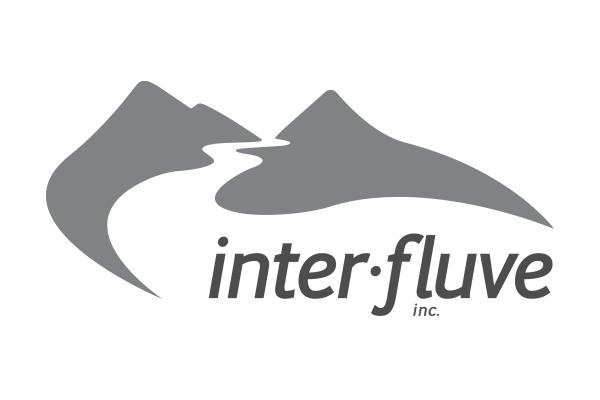 Interfluve.png